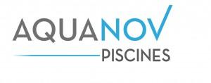 Aquanov Piscines