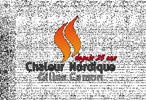 CHALEUR NORDIQUE