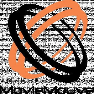 MovieMouve