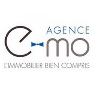 AGENCE E-MO