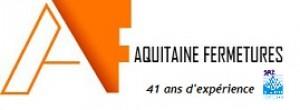 Aquitaine Fermetures (Sarl)