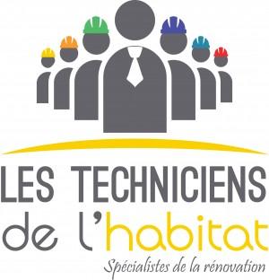 LES TECHNICIENS DE L'HABITAT