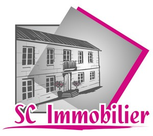 SC IMMOBILIER