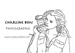 Charline Bon PHOTO