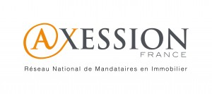 AXESSION FRANCE - Edy POIRIER