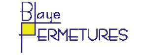 Blaye Fermetures