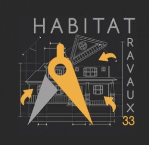Habitat Travaux 33