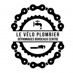 Le Velo Plombier
