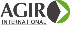 Agir International Property