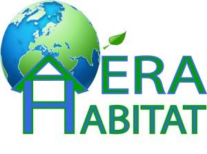 Agence Eco Rénovation Aquitaine de l'habitat (AERA Habitat)