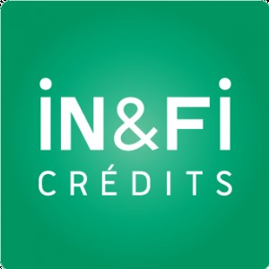 In&Fi Crédits Mérignac